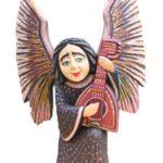 Anioł 4