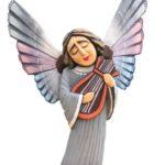 Anioł 5