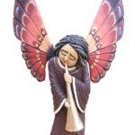 Anioł 6