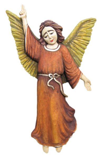 Anioł #8