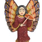 Anioł 10