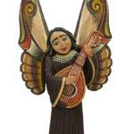 Anioł 12