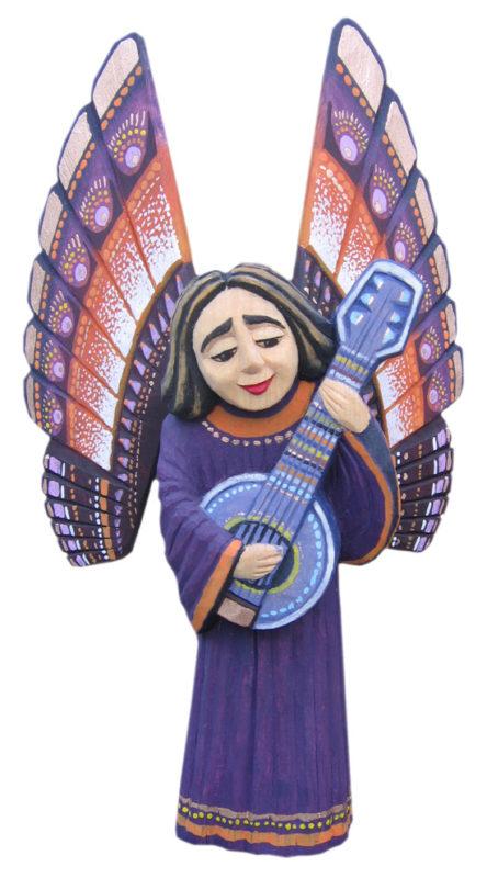 Anioł 14