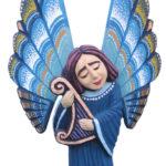 Anioł 16