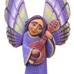 Anioł 17