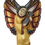 Anioł 25