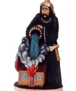 Święty Florian
