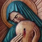 Matka Boża Katyńska