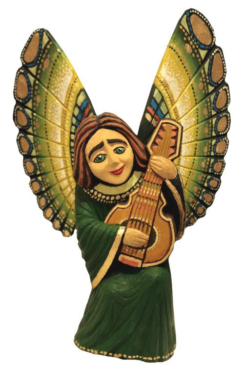 Anioł 29
