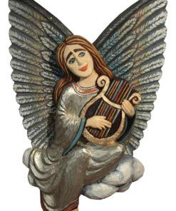 Anioł 31