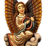 Anioł 32