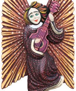 Anioł 35